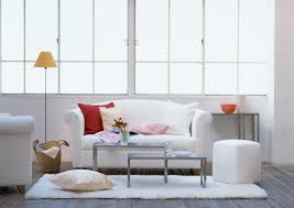white living room cool white living room style for your interior