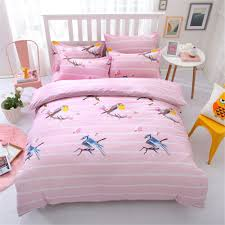 Girls Bedroom Quilt Sets Compare Prices On Girls Comforter Sets Twin Size Online Shopping
