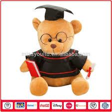Personalized Graduation Teddy Bear Graduation Bear Graduation Bear Suppliers And Manufacturers At