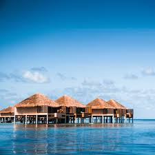 honeymoon packages for maldives book maldives honeymoon packages