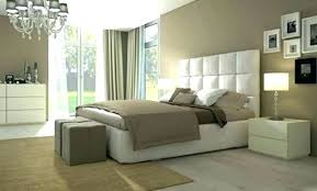 deco chambre parent decoration chambre parent view images a beige deco chambre parent