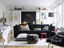 Color Sofas Living Room Grey Living Room Color Schemes Color Scheme Living Room With