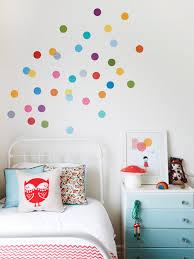 Polka Dot Wall Decals Polka Dot Wall Decals Gold Polka Dot - Polka dot wall decals for kids rooms