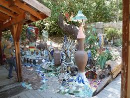 broken pot art designs ideas for beautiful garden decor nytexas