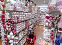 wholesale christmas decorations china wholesale christmas decorations best destinations