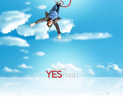 film yes man yes man free desktop wallpapers for widescreen hd and mobile