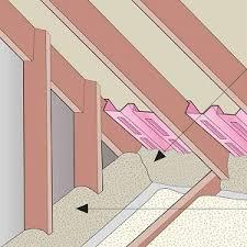 diy attic spray foam insulation touch u0027n foam