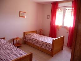 ile rousse chambre d hote chambres d hotes l ile rousse chambres d hôtes à l ile rousse
