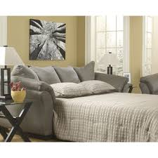 sofa with chaise and sleeper shop sleeper sofas near tempe az phoenix furniture outlet
