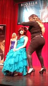 armstrong mccall fall hairshow anna cantu at armstrong mccall hair show 2013 youtube