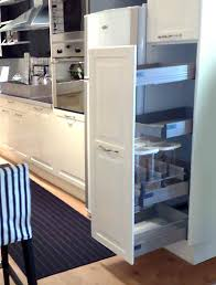 counter space small kitchen storage ideas cool gadgets for small spaces counter space small kitchen