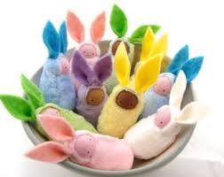 Easter Gifts Kids U0027 Easter Gifts U0026 Activities Etsy