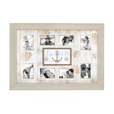 Love Anchors The Soul Wall - love and hope anchors the soul collage frame kirklands