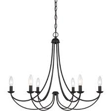 Mini Black Chandelier Best 25 Black Chandelier Ideas On Pinterest Gothic Chandelier