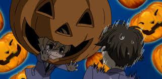 watch ouran high host club season 1 episode 21 anime uncut