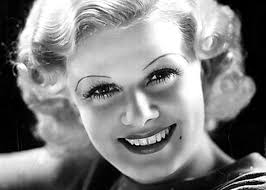 jean harlow was 1930s hollywood u0027s reigning symbol u2014and greatest