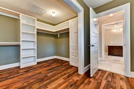 bedroom bedrooms with closets on bedroom inside best 25 ideas