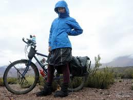 mtb rain jacket review rain jacket patagonia cycling cindy