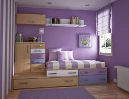 Home Decoratorsjpg Fresh Bedrooms Decor Ideas - Home decorators bedroom