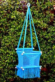Baby Electric Swing Chair 27 Best Handmade Hammocks Images On Pinterest Hammocks Crochet