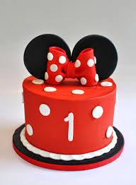 minnie mouse cakes best 25 minnie mouse cake design ideas on minnie cake