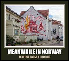 Norway Meme - norway funny meme funny best of the funny meme