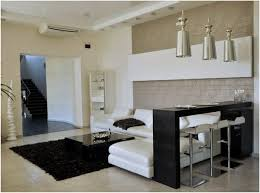 living room bar table living room bar attractive and stylish ideas for a great