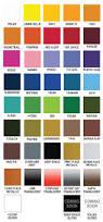 plutonium paint colors highest quality spray paints diy