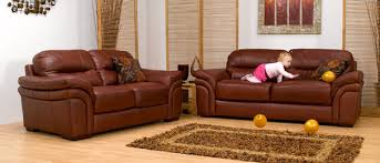 Leather Sofa Company Cardiff Leather Sofa Company Leather Sofa Rubelli