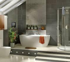 bathroom free 3d modern design bathroom online wickes bathroom