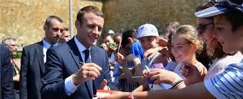 si e front national elezioni francia macron si prende il parlamento 75 nuovi eletti e