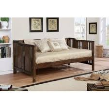 daybeds with mattress included wayfair