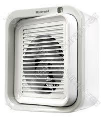 oscillating fan and heater 2400w oscillating fan heater hf 203e by honeywell
