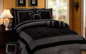 Camo Comforter King Camo Bedding King Image Of Camo Crib Bedding Sets Ideas Twin