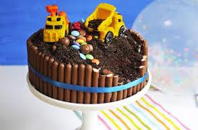 the truck cake love cake