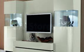 living room plain design living room storage cabinet ingenious