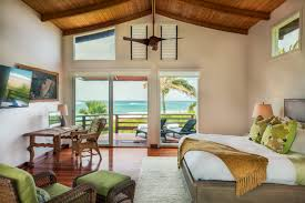 Tropical Bedroom Decorating Ideas by 30 Tropical House Design And Decor Ideas 17928 Exterior Ideas