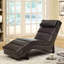 Ideas For Leather Chaise Lounge Design Special Treatment Leather Chaise Lounge Sofa Lustwithalaugh Design