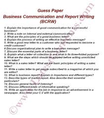 Best Resume For Kpo by Best Kpo Resume Resume Writing Examples Cover Sheet For Apa