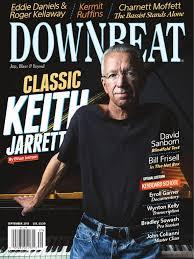 eddie daniels pdf american styles of music jazz
