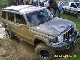 african jeep jeep commander forums jeep commander forum view single post