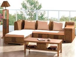 wooden living room furniture sets pine living room furniture cool