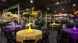 mardi gras party favors mardi gras all events las vegas las vegas event planner