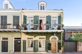 new orleans rent cost analysis april 2017 curbed new orleans