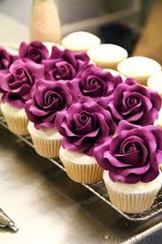the cupcakes gourmet cupcake recipes absolutely this part decorating the