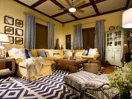 Yellow Sectional Sofa Astonishing Yellow And Gray Living Room Living Room Green Accent