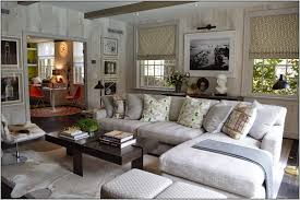 paint colors that go with gray paint colors for living room with