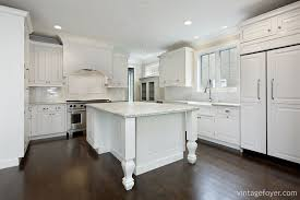 white kitchen cabinets wood floors 63 wide range of white kitchen designs photos