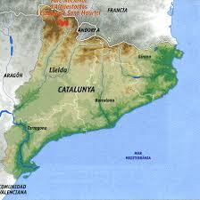 bericht über die fächerübergreifende exkursion nach katalonien vom