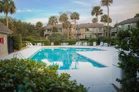 isle of palms vacation rental spacious 2 bd 2 ba lagoon views in